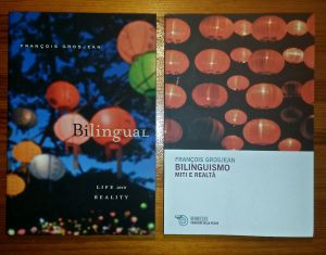 Bilingual & Bilinguismo II